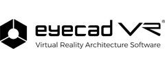 Eyecad VR Oprogramowanie VR dla Architektów i Projektantów