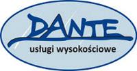 Prace wysokościowe Warszawa