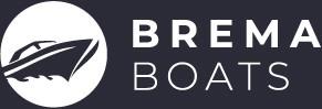Brema Boats