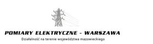 Pomiary Elektryczne Warszawa