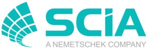 SCIA Engineer – analiza i projektowanie konstrukcji budowlanych