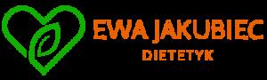 Gabinet Dietetyczny Ewa Jakubiec