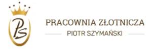 PRACOWNIA ZŁOTNICZA Piotr Szymański