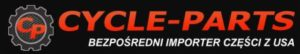 części Ducati