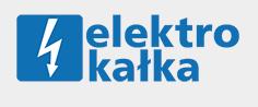 usługi fotowoltaiki gdańsk