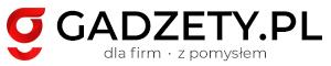 Gadzety.pl