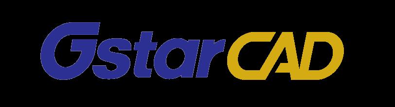 Cad 3d GstarCad