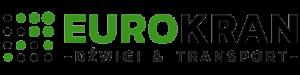 EuroKran