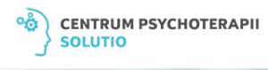 psychoterapia indywidualna poznań
