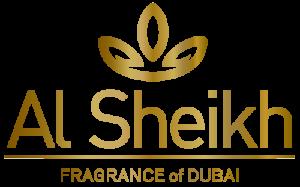 niszowa perfumeria poznań