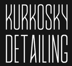 Kurkosky Detailing
