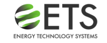 ETS  ENERGY TECHNOLOGY SYSTEMS