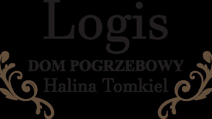 Logis Dom Pogrzebowy