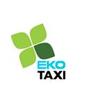 taxi bagażowe warszawa ursynów