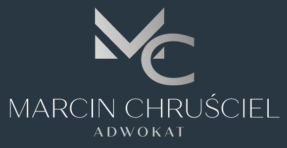 Adwokat Marcin Chruściel