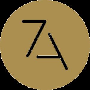 Zagródka Architekt Group