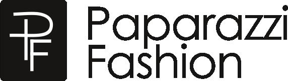 sklep internetowy z sukienkami