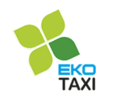 eko taksi