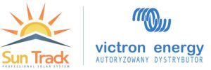 Victron Energy polska