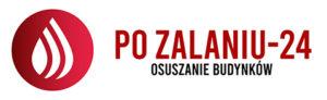 Ozonowanie Lublin