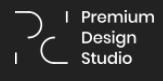 projektowanie wnętrz olsztyn