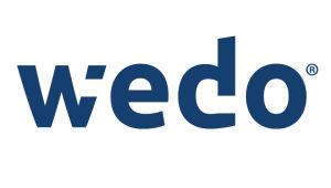 tworzenie stron www grodzisk