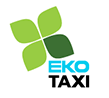 Eko Taxi Lublin