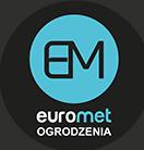 Grupa Euromet Ogrodzenia