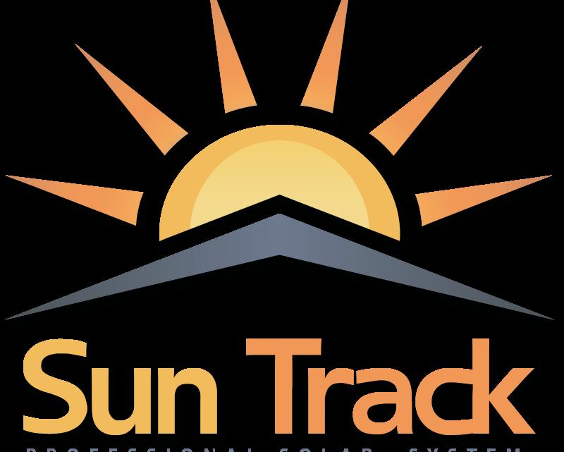 Panele Słoneczne SunTrack