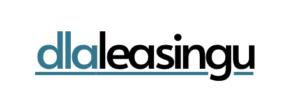 Porównywarka leasingu